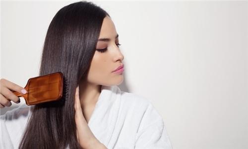 Hair Botox Treatment from Salon Miabelle