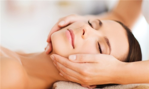 50-Minute Classic Soothing Facial from La Vita Spa at The Palace Hotel Durban