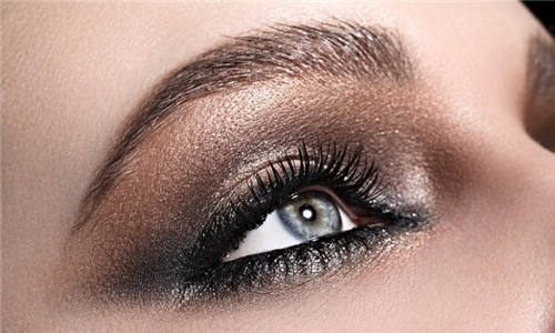 Top and Bottom or Touch-Up Permanent Makeup from French Clinic