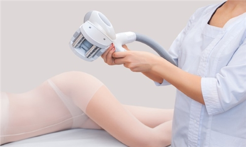 Laser Lipo Sessions with Skin Tightening at Ayapreciont Beauty Studio