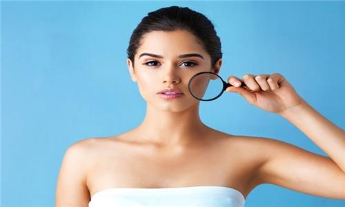 Doctor Skin Analysis & Dermapen 4 Pigmentation treatment