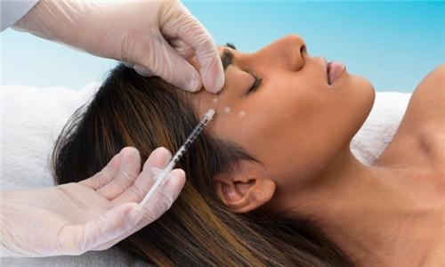 Doctor Skin Analysis & Vampire Facial (PRP)