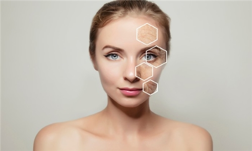 Aesthetic Facial Package from Embellir Wellness Clinic