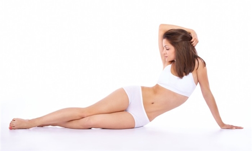 EMS Slimming Packages from Mia Bella Beauty & Laser Clinic
