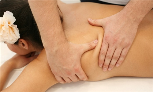 Choice of Any 2 Treatments or 2 x Luxury Detox Spa Treatments from Yanmei's Professional Massage and Beauty Salon