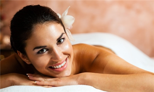 Half-Day Spa Treatments from Yanmei's Chinese Professional Massage and Beauty Salon