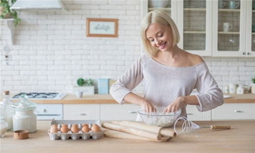 4-Hour Sugar Cookery Class at The Chef School SA