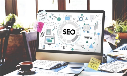 Online Course: SEO – Search Engine Optimisation Training from Course Gate