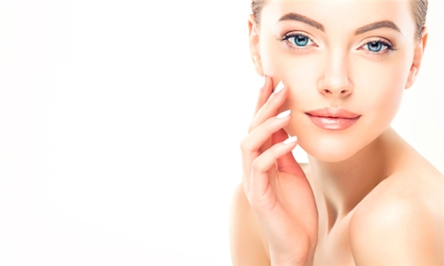 1, 3 or 5 x Chemical Peel Sessions from Total Skin and Body
