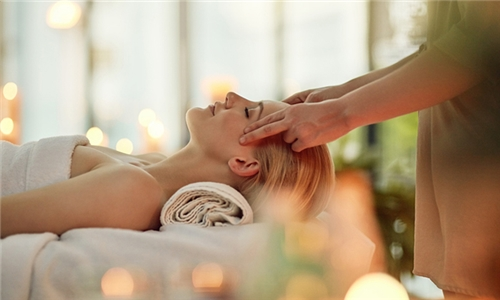 70-Minute Pamper Package from Relax Spa at Protea Hotel by Marriott Cape Town Waterfront Breakwater Lodge
