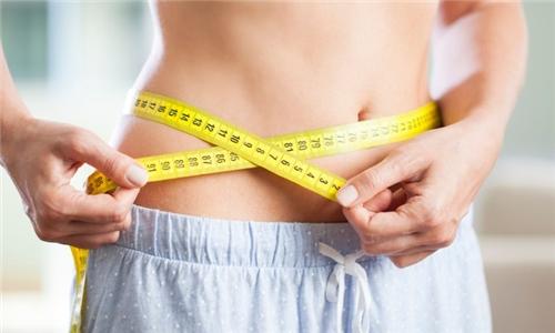 2, 4 or 6 x Pain-Free Ultrasonic Fat Cavitation Sessions from Gabriella Beauty Bar
