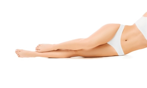6 x Laser Hair Removal Sessions from ME Aesthetics
