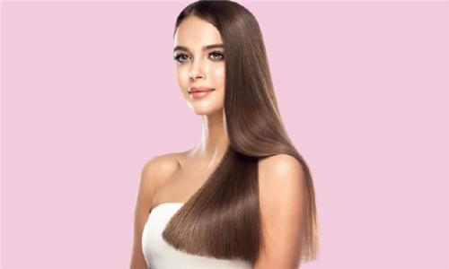 Brazilian Blow Wave from Opale Hair Studio