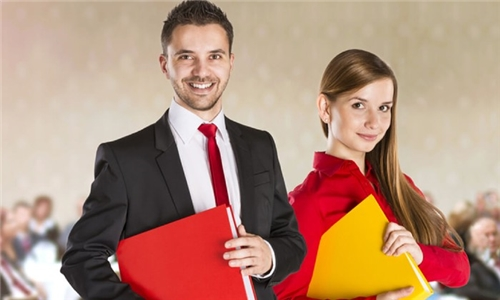 Online Course: Diploma in Event Management from Academy for Health & Fitness
