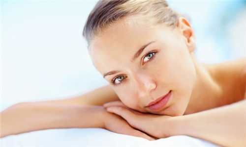 Full Face Micro-Needling Session from La Glace Beauty Clinic