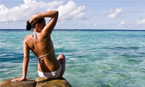 Ultrasonic Non-Invasive Slimming Sessions from La Sorella Aesthetics & Beauty