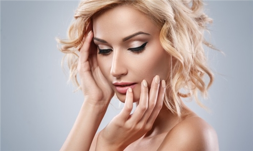 Dermaplaning Sessions from Total Skin and Body