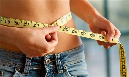 6 x Laser Lipo Sessions at The Beaute Loft