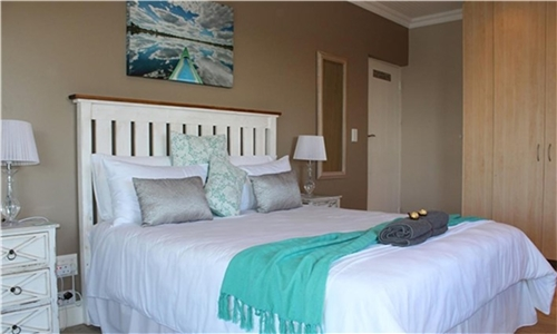 Hermanus: 1 or 2-Night Midweek or Anytime Stay for Two at Oude Schuur Luxury Boutique