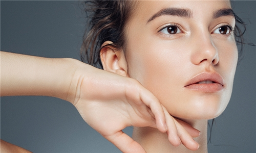 LED Light Therapy Facial Treatments at The Fat Freeze Clinic - Shape & Beauty