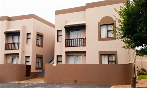 Western Cape: 2-Night Anytime Stay for up to Four at Heide Self-Catering Accommodation