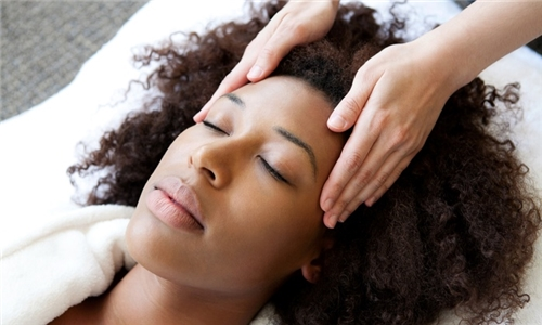 120-Minute Pamper Package at The Detox Studio