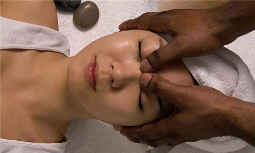 Choice of 30 or 45-Minute Thai or Chinese Massage from Yanmei's Professional Massage and Beauty Salon