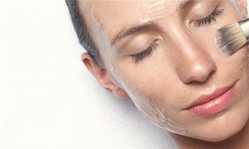 Rejuvenating Galvanic Facial and LED Light Combo from Aesthetics