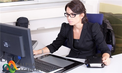 Online Course: Level 3 Admin, Secretarial & PA Diploma with Microsoft Office Bundle from Alpha Academy