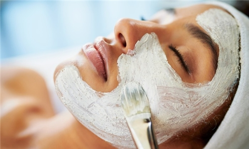145-Minute Couples Supa Spa Package Including Drinks from Khutsong Wellness Spa
