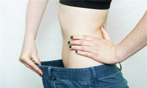 8 x Faradic Slimming Sessions from The Beaute Loft