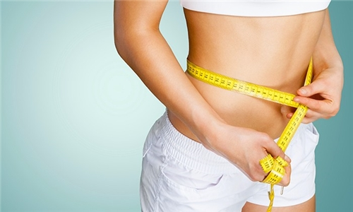Choice of Slimming Packages from Sands Kouture Beauty Studio