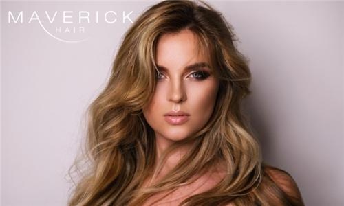 Choice of Hair Treatments at Maverick Hair, Sea Point