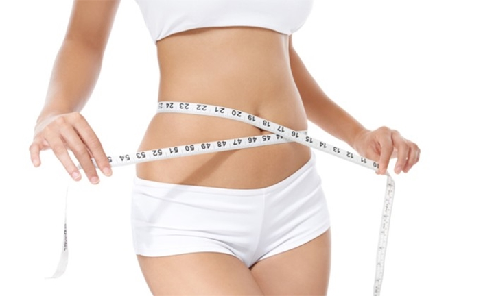Cryolipolysis Treatment Including Ultrasonic Cavitation and Radio Frequency Treatment from In Your Skin Wellness & Beauty Lab