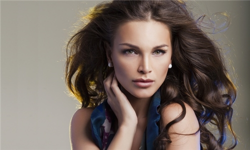 Choice of Hair Treatments from Beauty and the Best