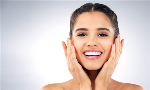Hydra Facials at In Your Skin Wellness & Beauty Lab