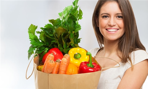 Online Course: Nutrition Diploma with New Skills Academy