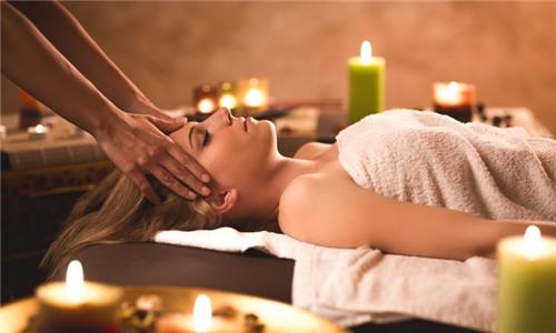 Choice of Luxury Swedish Massage or Cirantana Pamper Package from Cirantana Spa
