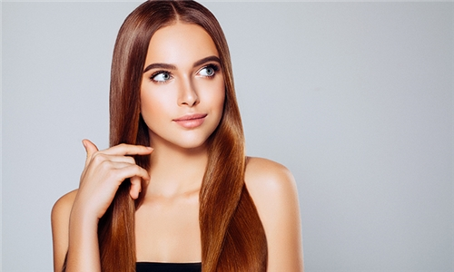 Imported Ultra Keratin or Hair Botox Treatment Including Cut from Classic Hair and Beauty Salon