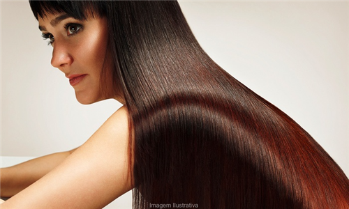 Brazilian Blow-Dry from Oayssis Hair