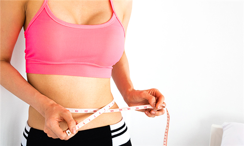 Get your Starting Point to a Leaner Body with All Wellness Spa