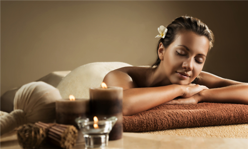 Rejuvenating Spa Package from Bodyframe Beauty Clinic