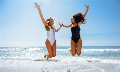 3 x Non-IPL Hair Removal Sessions from ME Aesthetics