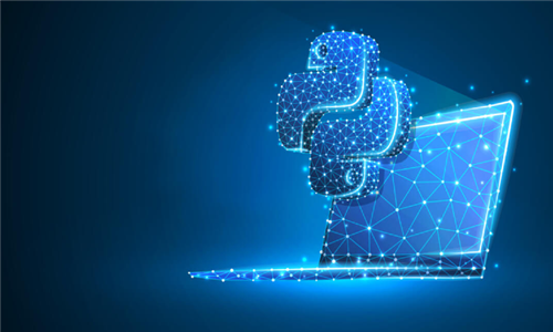 Online Course: Python Hacking – Beginner to Advanced from Knowledge Door