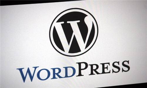 Online Course: WordPress Web Designer from Knowledge Door