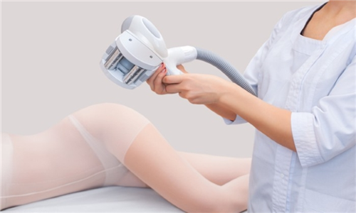 Laser Lipo Sessions with Skin Tightening from Ayapreciont Beauty Studio