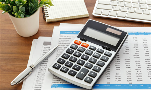 Online Course: Accounting and Finance Course for Managers from Janets