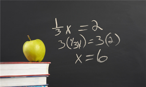 Online Course: Build Your Algebra Fundamentals from Janets