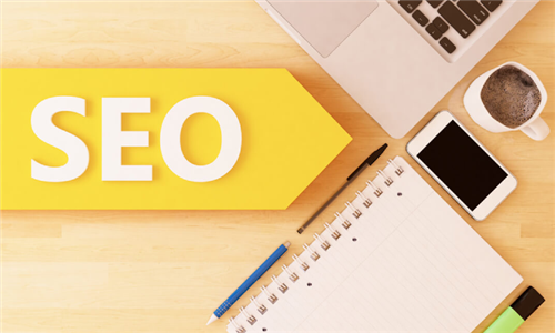 Online Course: Master in SEO Keyword Research from Janets