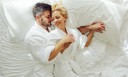 Gauteng: 1-Night Stay for Two Including Breakfast & Romantic Valentine's Dinner at Velmoré Hotel & Spa
